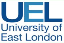 logo UEL