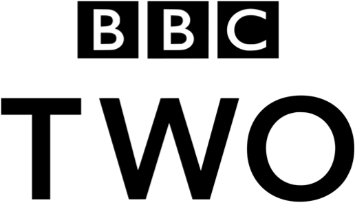 logo bbc two