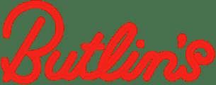 logo butlins