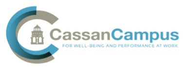 logo cassan campus