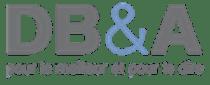 logo db&a