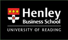 logo henley