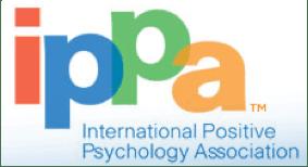 logo ippa