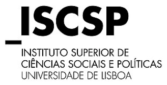 logo iscsp