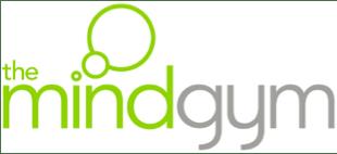 logo mindgym