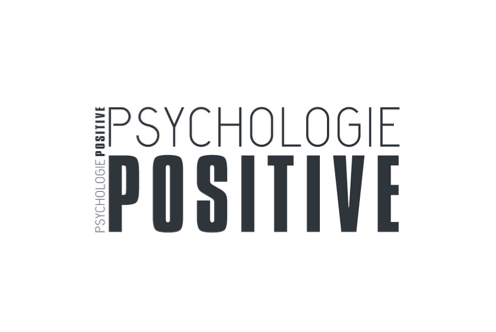 logo psychologie positive