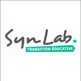 logo synnlab