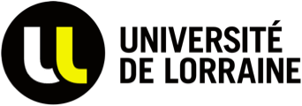 logo universite de lorraine