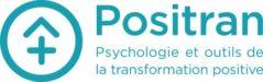 Logo Positran