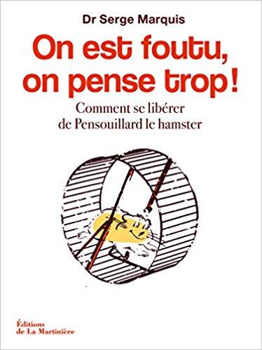 pensouillard-le-hamster