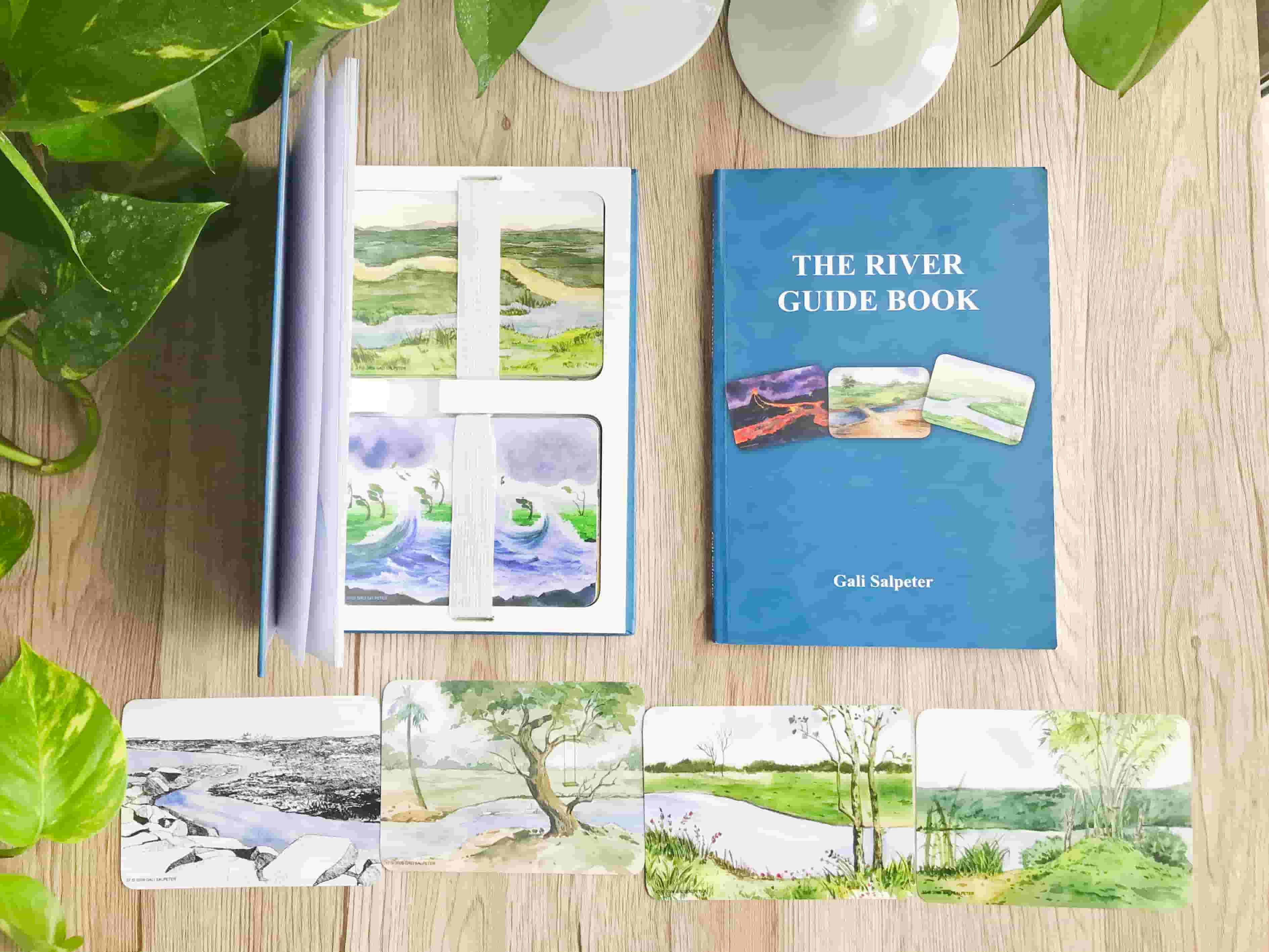 cartes-river