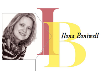 ilona-boniwell-tribune-32