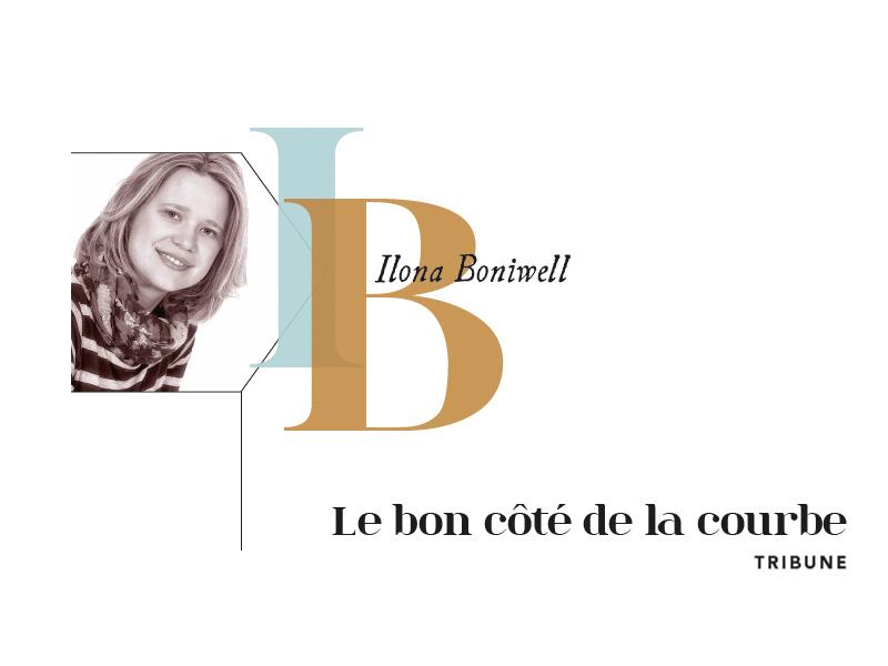 Tribune Ilona Boniwell psychologie positive magazine