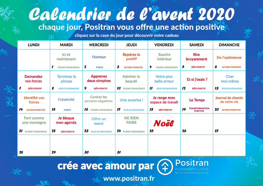 calendrier-avent-2020