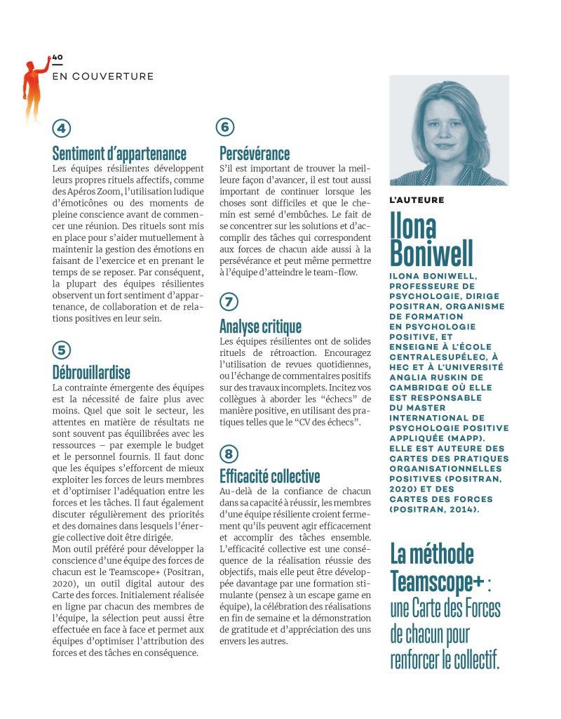 TRIBUNE-IB-PEOPLEATWORK_Page_3