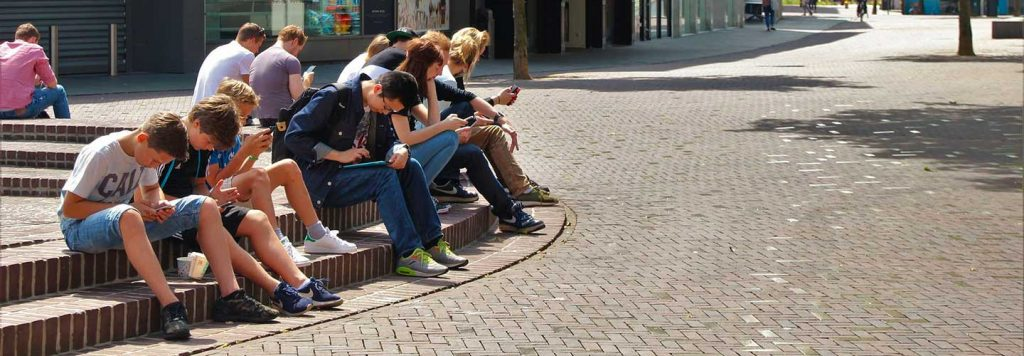 blog-motivation-adolescents