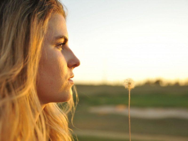 Croyances et psychologie positive