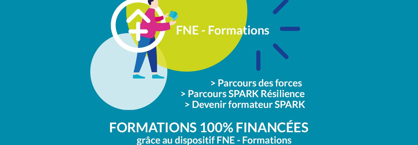 FORMATIONS-FNE
