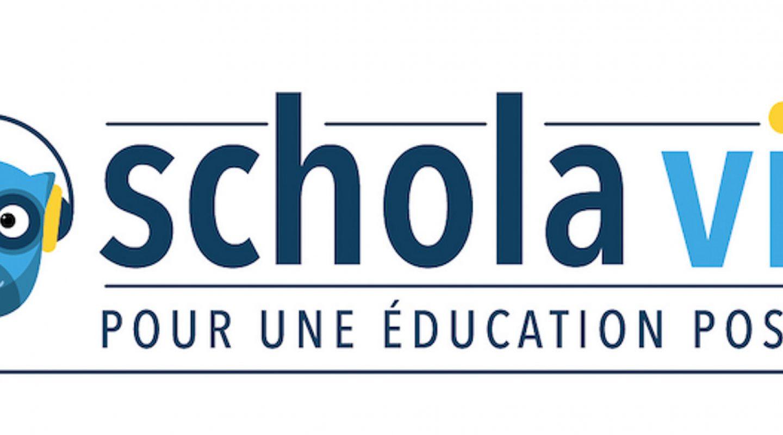 Formation de formateurs ScholaVie