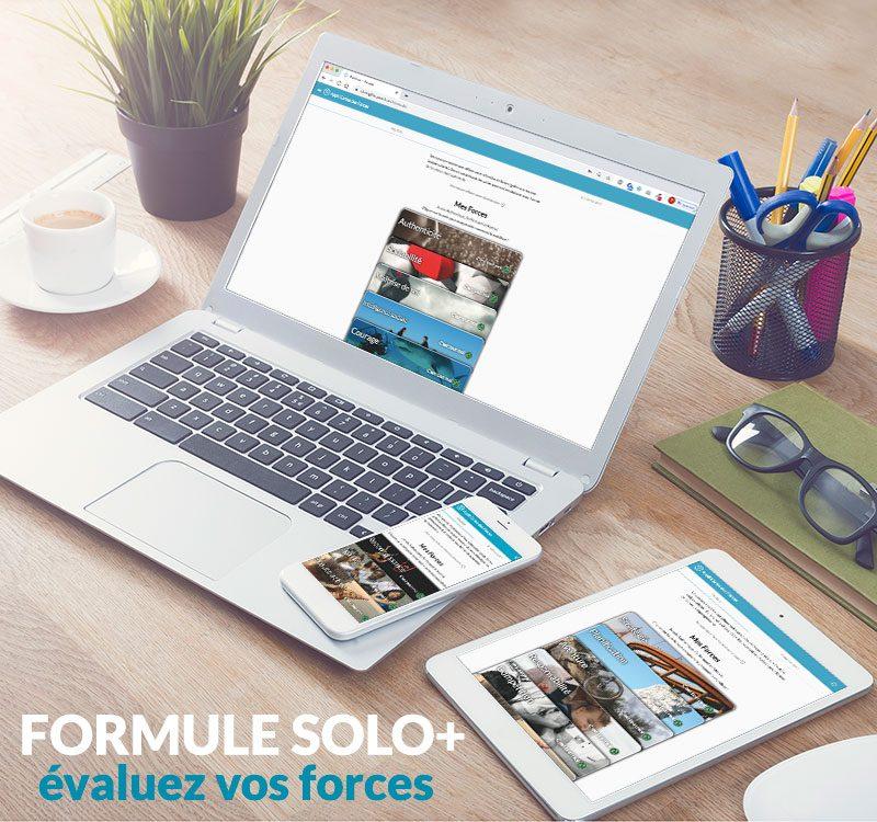 Formule-solo+-mockupF
