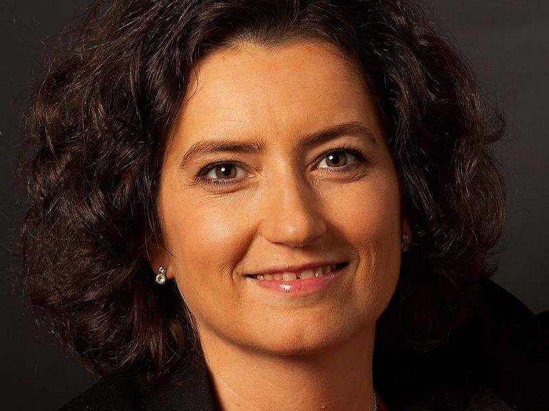Gaelle Rohou - Photo de profil