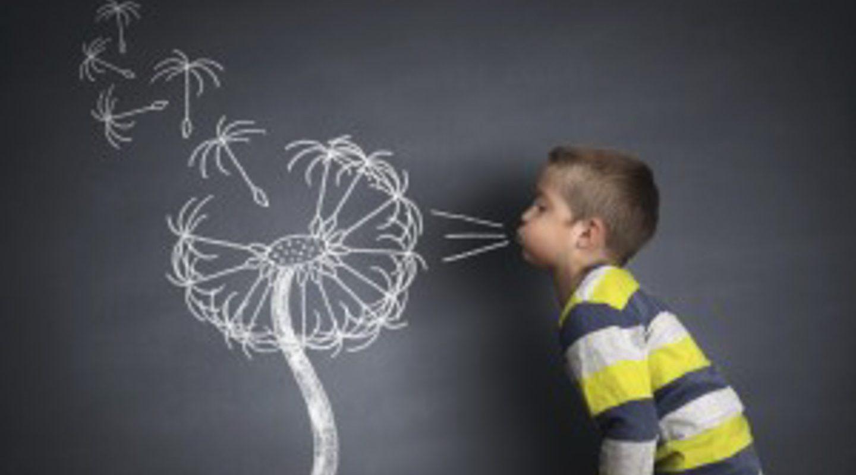 L'enseignement des compétences du bonheur à l'école