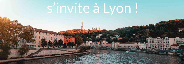 La psychologie positive s invite a lyon