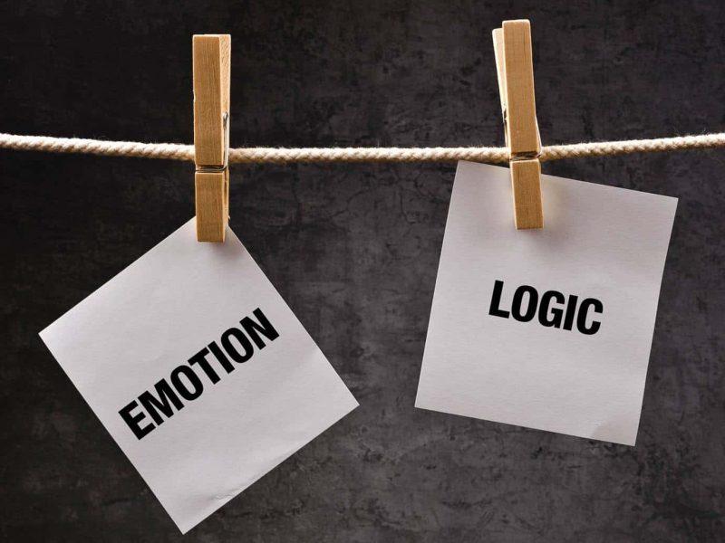 La valeur des émotions positives