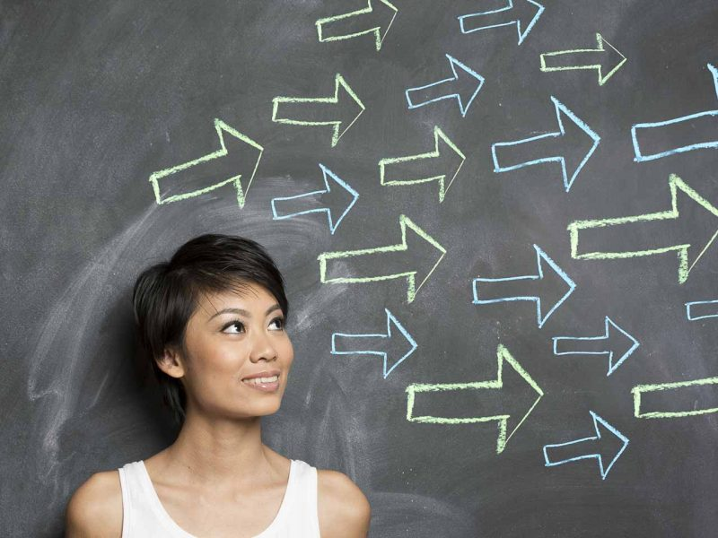 Conférence formation sur la motivation optimale