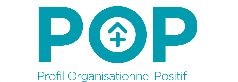 Profil organisationnel positif