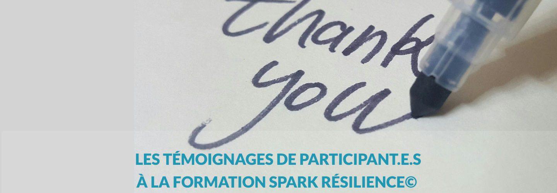 blog-temoignages-spark