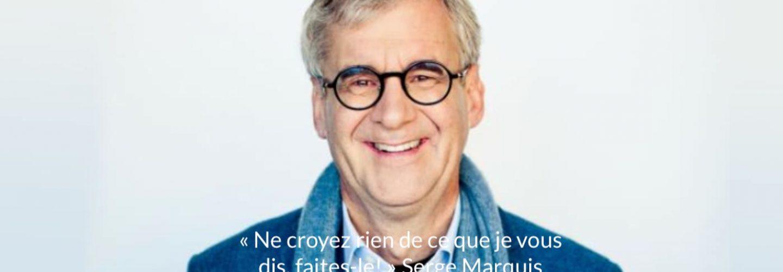 Serge-marquis