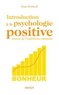 introduction-a-la-psychologie-positive