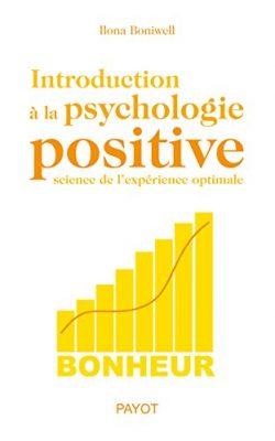 introduction-a-la-psychologie-positive