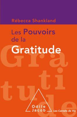 le-pouvoir-de-la-gratitude