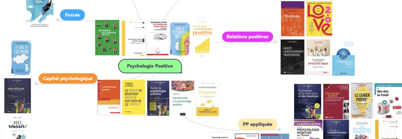 les-livres-de-reference-en-psychologie-positive