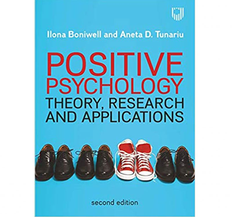 positive-psychology-theory-research-and-applications-new-cover