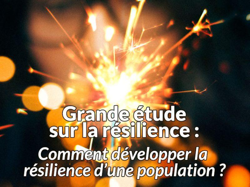 resilience-spark-etudeF