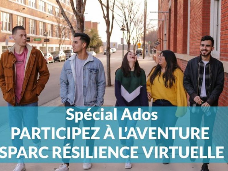 sparc-resilience-ados
