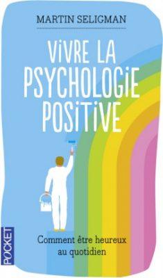 vivre-la-psychologie-positive